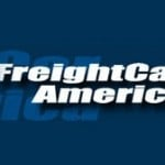 FreightCar America (NASDAQ:RAIL) Upgraded to Buy by Zacks Investment Research