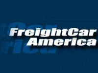 FreightCar America, Inc. (NASDAQ:RAIL) Sees Large Drop in Short Interest