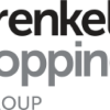 Frenkel Topping Group (LON:FEN) Receives Corporate Rating from FinnCap