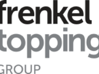 Frenkel Topping Group Plc to Issue Dividend of GBX 0.32 (LON:FEN)