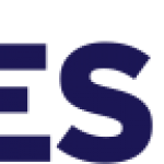 Fresenius SE & Co KGaA (FRA:FRE) Given a €65.00 Price Target at Warburg Research