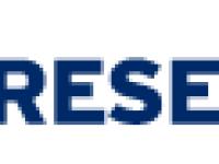 "Berenberg Bank Reiterates ""€59.50"" Price Target for Fresenius SE & Co KGaA (FRA:FRE)"