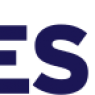 Fresenius SE & Co KGaA  Given a €58.40 Price Target by JPMorgan Chase & Co. Analysts