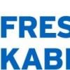 "FRESENIUS SE &/S (OTCMKTS:FSNUY) Upgraded by Barclays to ""Overweight"""
