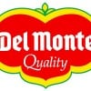 Fresh Del Monte Produce Inc  VP Sells $28,014.00 in Stock