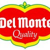 Fresh Del Monte Produce Inc  Shares Sold by Eidelman Virant Capital
