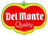 Fresh Del Monte Produce Inc (NYSE:FDP) CEO Mohammad Abu-Ghazaleh Sells 15,193 Shares