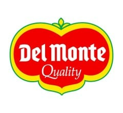 Image for State of Tennessee Treasury Department Has $602,000 Stock Position in Fresh Del Monte Produce Inc. (NYSE:FDP)