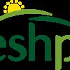 Captrust Financial Advisors Purchases New Stake in Freshpet Inc (NASDAQ:FRPT)