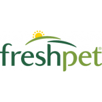 Freshpet (NASDAQ:FRPT) Downgraded by Zacks Investment Research