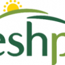 Freshpet  Price Target Increased to $62.00 by Analysts at JPMorgan Chase & Co.