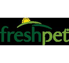 Image for Freshpet, Inc. (NASDAQ:FRPT) is Pier Capital LLC's 6th Largest Position