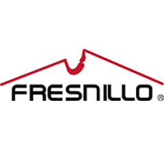 """Image for Fresnillo (OTCMKTS:FNLPF) Lifted to """"Outperform"""" at BMO Capital Markets"""