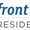 Front Yard Residential Corp (RESI) Announces $0.15 Quarterly Dividend
