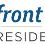 Front Yard Residential Corp (NYSE:RESI) Short Interest Update