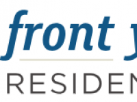 Front Yard Residential Corp (NYSE:RESI) Expected to Post Quarterly Sales of $53.04 Million