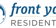 Front Yard Residential Corp  Expected to Announce Quarterly Sales of $52.70 Million
