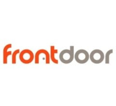 Image for Clearbridge Investments LLC Sells 1,405 Shares of frontdoor, inc. (NASDAQ:FTDR)