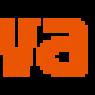 Frontera Energy  Stock Price Up 3.5%
