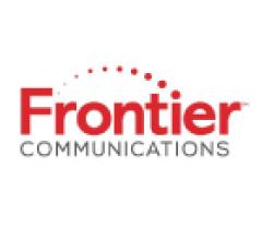 Image for Koninklijke KPN (OTCMKTS:KKPNY) vs. Frontier Communications (OTCMKTS:FTRCQ) Head to Head Contrast