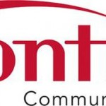 Zacks: Brokerages Anticipate Frontier Communications Corp (NASDAQ:FTR) Will Announce Earnings of -$0.47 Per Share