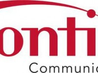 $2.02 Billion in Sales Expected for Frontier Communications Corp (NASDAQ:FTR) This Quarter