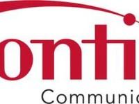 Frontier Communications (NASDAQ:FTR) Stock Price Down 7.3%