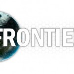 Frontier Developments (LON:FDEV) Earns Buy Rating from Liberum Capital
