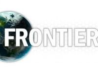 Frontier Developments' (FDEV) Buy Rating Reaffirmed at Shore Capital