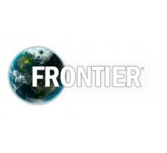 """Image for Frontier Developments (LON:FDEV) Cut to """"Hold"""" at Shore Capital"""