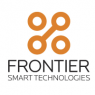 Frontier Smart Technologies Group  Stock Price Down 2%