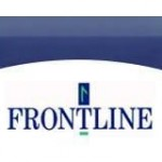 Frontline (NYSE:FRO) Upgraded to Strong-Buy by Zacks Investment Research