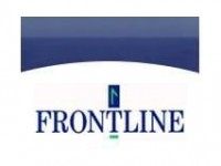 Frontline Ltd (FRO) to Issue — Dividend of $0.10 on  December 20th