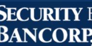 Zacks: Analysts Anticipate FS Bancorp Inc  Will Post Quarterly Sales of $24.15 Million