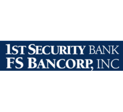 Image for Brokers Set Expectations for FS Bancorp, Inc.'s FY2022 Earnings (NASDAQ:FSBW)