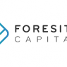 Gemini Therapeutics  Earns Outperform Rating from Analysts at SVB Leerink