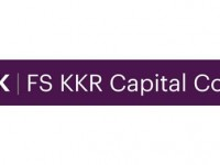 FS KKR Capital Corp. II (NYSE:FSKR) Stock Rating Upgraded by Zacks Investment Research