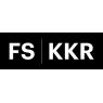 Head to Head Analysis: Oxford Lane Capital  vs. FS KKR Capital