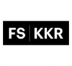 Image for Zacks: Brokerages Anticipate FS KKR Capital Corp. (NYSE:FSK) to Post $0.61 Earnings Per Share