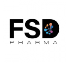 Image for FSD Pharma (NASDAQ:HUGE) Trading 1.2% Higher