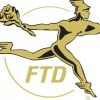Financial Analysis: FTD Companies  and Its Rivals
