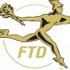 FTD Companies  Trading 14.5% Higher