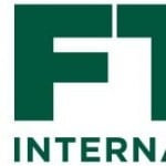 FTS International Inc (NYSE:FTSI) Short Interest Update