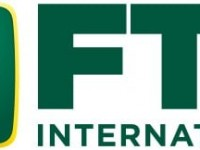 Wells Fargo & Co Trims FTS International (NYSE:FTSI) Target Price to $3.00