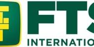 Energy & Technology  vs. FTS International  Financial Analysis