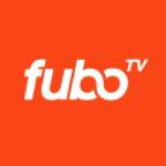fuboTV (NYSE:FUBO) Issues FY 2021 Earnings Guidance