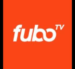 Image for Sciencast Management LP Makes New $425,000 Investment in fuboTV Inc. (NYSE:FUBO)