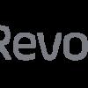 UBS Group Reiterates €45.00 Price Target for Fuchs Petrolub (FPE)