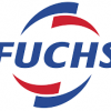 Credit Suisse Group Reiterates €32.00 Price Target for Fuchs Petrolub (FRA:FPE)