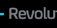 Nord/LB Reiterates €35.00 Price Target for Fuchs Petrolub